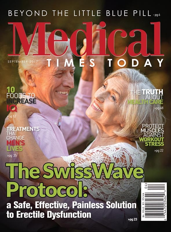 Times-Medical