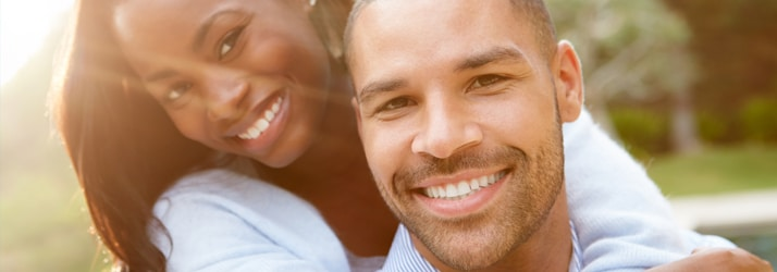 Pulse Wave Therapy for Erectile Dysfunction in Louisville KY
